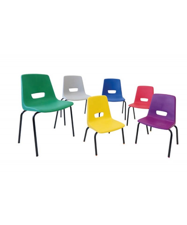 Poly Classroom Chair
