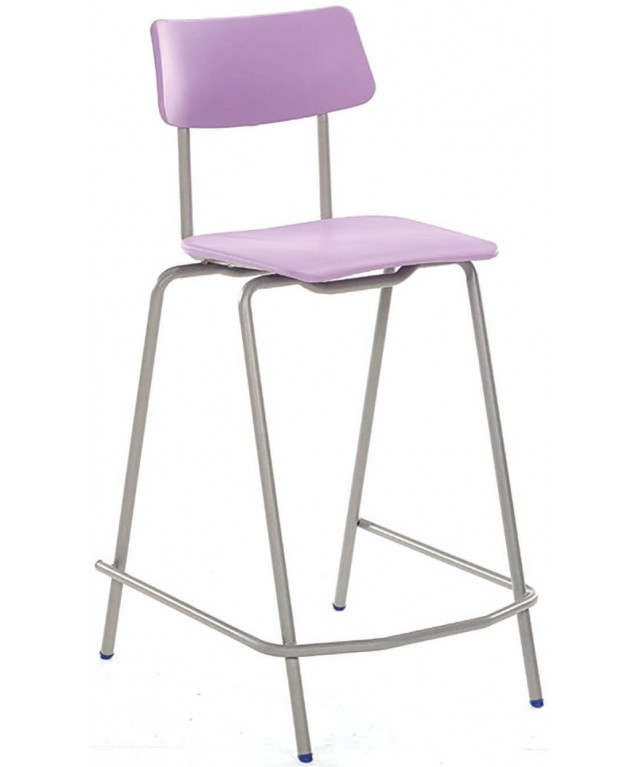 BS Classroom Chair High