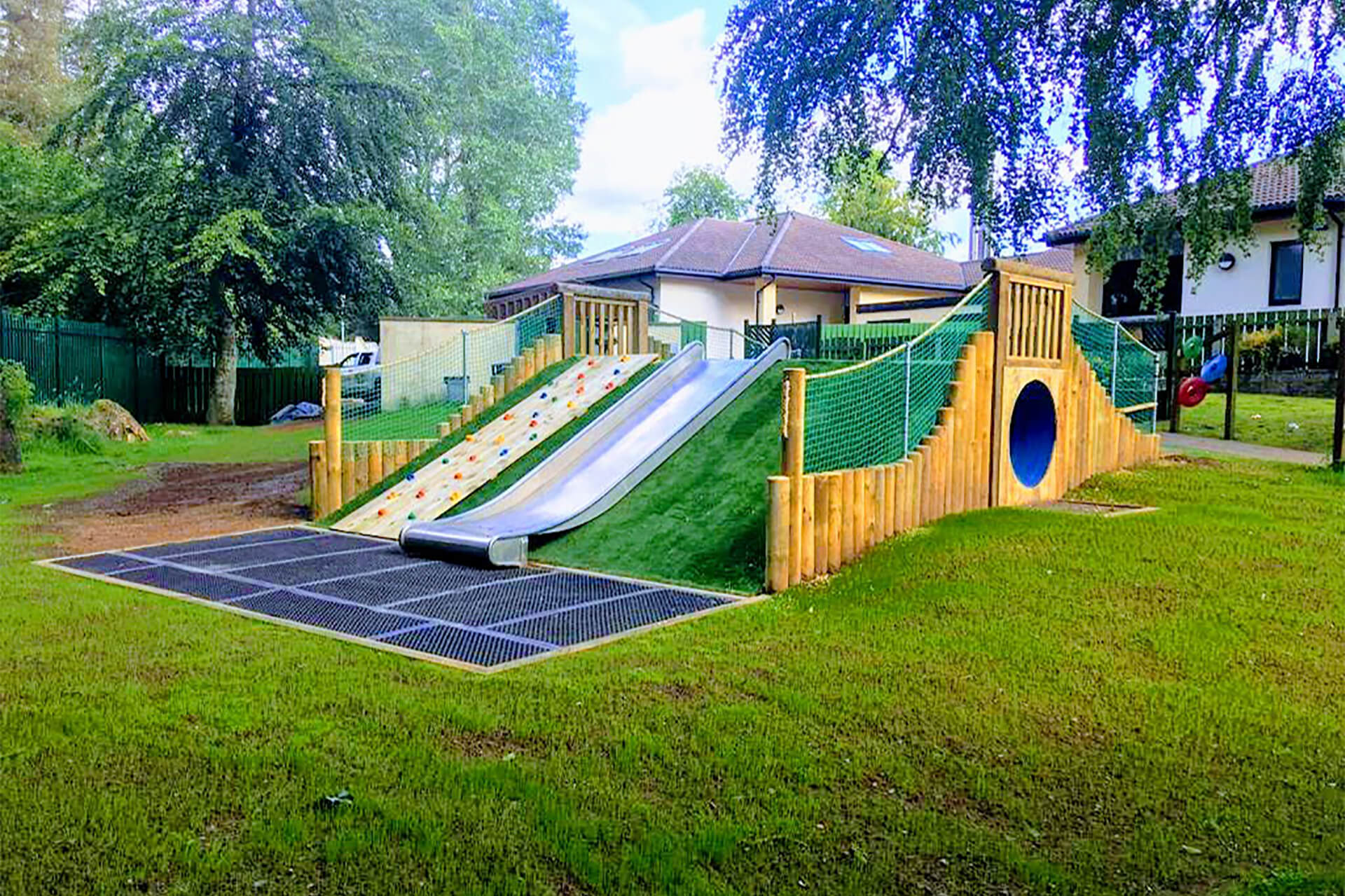 Outdoor-Play-Areas
